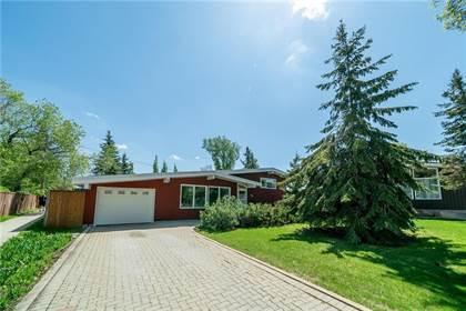 Single Family for sale in 39 Galinee BAY, Winnipeg, Manitoba, R2K0R9