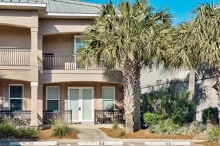 Townhouse for sale in 956 Scenic Gulf Drive UNIT 112, Miramar Beach, FL, 32550
