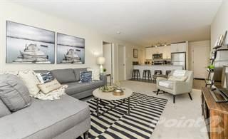 Apartment for rent in Kelowna Mission Flats Apartments - Malbec (2bd 1ba), Kelowna, British Columbia