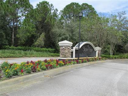 Residential Property for sale in 8171 STONE VIEW DRIVE, Tampa, FL, 33647