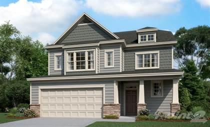 Singlefamily for sale in 10633 Ellenwood Road, Huntersville, NC, 28078