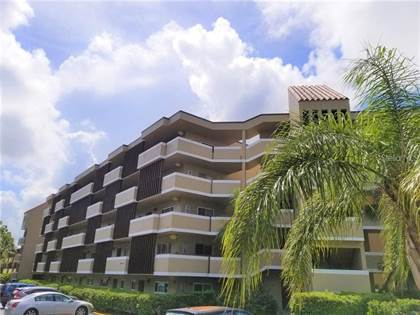 Residential Property for sale in 1243 S MARTIN LUTHER KING JR AVENUE B205, Clearwater, FL, 33756