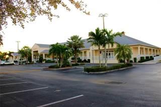 Comm/Ind for sale in 1107 W MARION AVENUE, Punta Gorda, FL, 33950