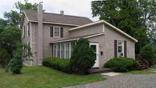 Residential Property for sale in 4818  State Highway 28, Greater Hartwick, NY, 13326