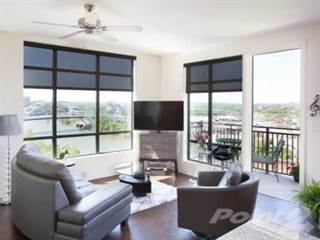 Apartment For Rent In City View Apex B1 Nashville Tn 37210