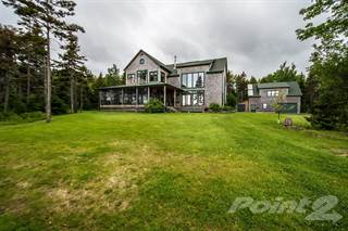 Residential Property for sale in 1058 Route 960, Upper Cape, NB, Upper Cape, New Brunswick