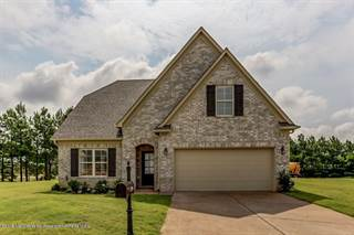 Single Family for sale in 3596 Sabra Lane, Southaven, MS, 38672