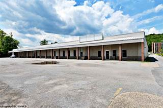 Comm/Ind for rent in 89 Arnold Avenue, Weston, WV, 26452