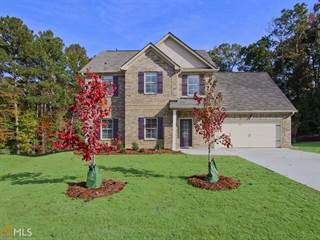 Single Family for sale in 400 Dutchview Dr 7, Atlanta, GA, 30349