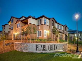 Apartment for rent in PEARL CREEK, Roseville, CA, 95678