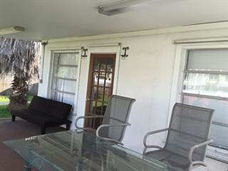 Single Family for sale in 1327 20Th, Key West, FL, 33040