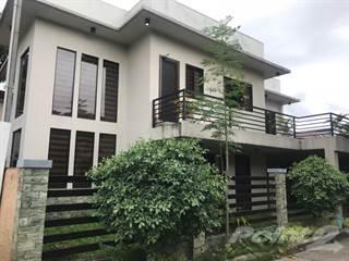 Residential Property for sale in Agro-Macro Subdivision, Mandaue, Cebu