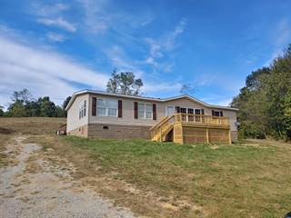Single Family for sale in 279 S Rays Fork Road, Corinth, KY, 41010