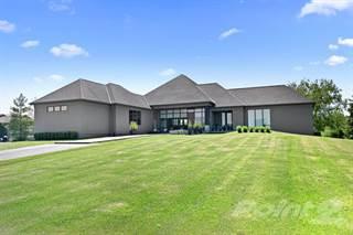 Residential Property for sale in 11067 Niagara Parkway Boulevard, Niagara Falls, Ontario, L2E 6S6