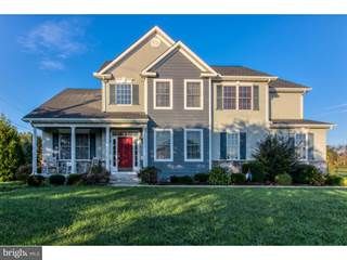 Single Family for sale in 15 STONEWATER WAY, Dover, DE, 19904