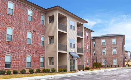 Apartment for rent in Synergy at the Meadows, Lake Saint Louis, MO, 63367