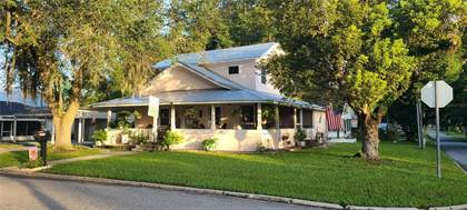 Residential Property for sale in 38511 6TH AVENUE, Zephyrhills, FL, 33542
