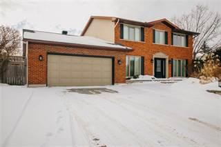 Single Family for sale in 1 ALDRIDGE WAY, Ottawa, Ontario