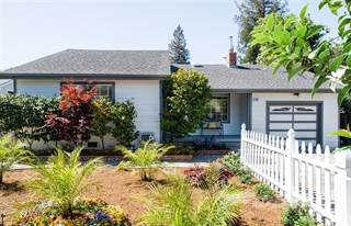 charleston gardens apartments. 684 Encina Grande , Palo Alto, CA Charleston Gardens Apartments