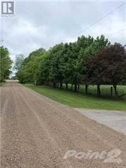 Land for sale in 3310 18TH SDRD, King, Ontario