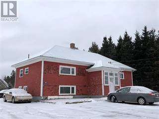 Multi-family Home for sale in 7811 St. Peters Highway, Morell, Prince Edward Island