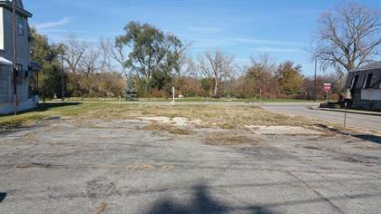 Commercial for sale in 1213 W Lincolnway, Mishawaka, IN, 46544