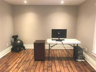 Office Space for rent in 24 Larmont St 2A, Aurora, Ontario, L4G1V7