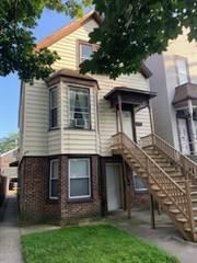 Multi-family Home for sale in 1941 West BERTEAU Avenue, Chicago, IL, 60613