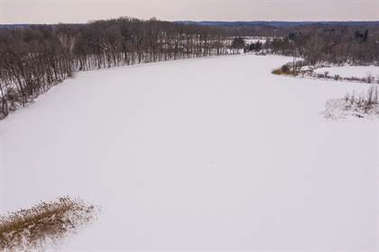 Lots And Land for sale in 1200 N, Chesterton, IN, 46304