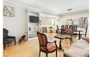Co-op for sale in 25 East 83rd St 3E, Manhattan, NY, 10028