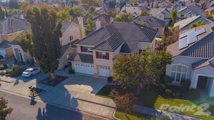 Single-Family Home for sale in 4027 Emerald Isle Ln , San Jose, CA, 95135