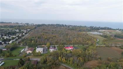 Lots And Land for sale in 68 Dewey Avenue, Rochester, NY, 14608