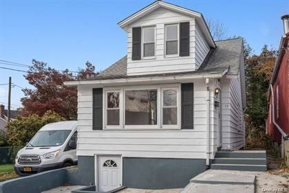 Residential Property for sale in 13 Spring Street, Tarrytown, NY, 10591