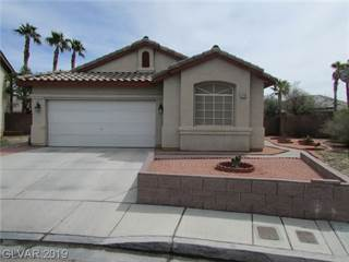 Single Family for sale in 279 GRAY GRANITE Avenue, Las Vegas, NV, 89123