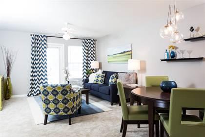 Apartment for rent in 8940 Latitudes Drive, Indianapolis, IN, 46237