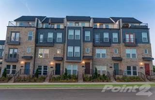 Multi-family Home for sale in 3609 South Blvd., Charlotte, NC, 28217