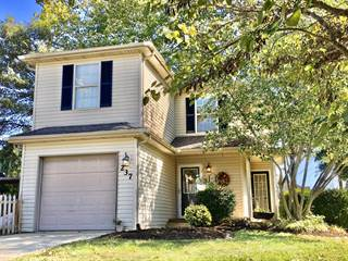Photo of 237 Briar Patch Lane, Frankfort, KY