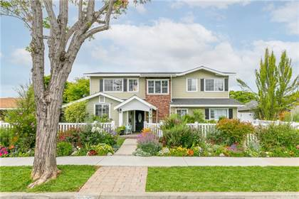 Residential Property for sale in 3227 Palo Verde Avenue, Long Beach, CA, 90808