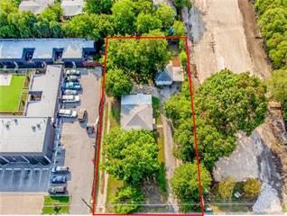 Single Family for sale in 6501 Berkman DR, Austin, TX, 78723