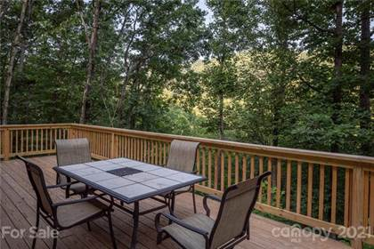 Residential Property for sale in 128 Old Fellowship Road, Swannanoa, NC, 28778