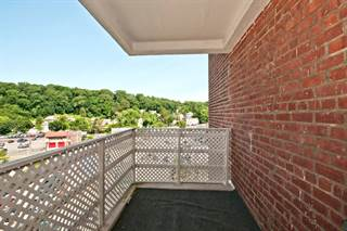 Co-op for sale in 30 E. Hartsdale Ave, 5C, Hartsdale, NY, 10530