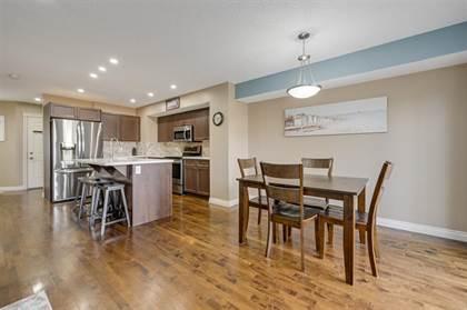 Single Family for sale in 7 Hartwick LO, Spruce Grove, Alberta, T7X0A5