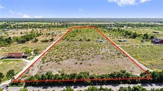 Farm And Agriculture for sale in 21909 Hog Eye RD, Manor, TX, 78653