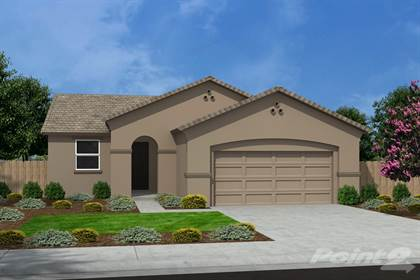 Singlefamily for sale in 800 Butte View Drive , Williams, CA, 95987