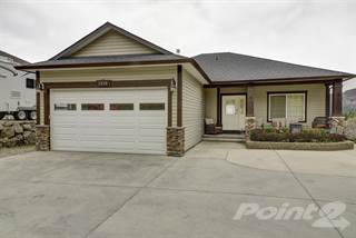 Residential Property for sale in 1976 Rosealee Lane, West Kelowna, British Columbia, V1Z 3Z6