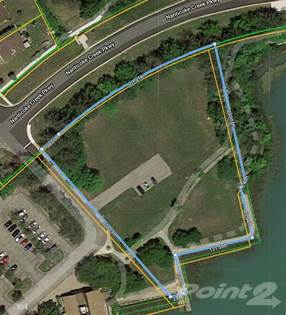 Lots And Land for sale in PCL 1-9 Nanticoke Creek Parkway, Haldimand County, Ontario, N0A 1S0