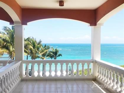 Condominium for rent in Cabarete. Oceanfront Luxury 1 bed Apartment, Cabarete, Puerto Plata