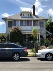 Residential Property for sale in 1511 S New Hampshire Avenue, Los Angeles, CA, 90006
