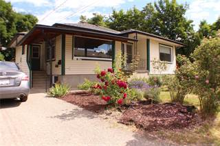 Single Family for sale in 3007 39A Street,, Vernon, British Columbia, V1T6J5