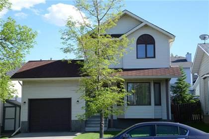 Single Family for sale in 261 Sandstone DR NW, Calgary, Alberta